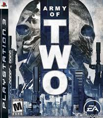Army of Two.jpeg