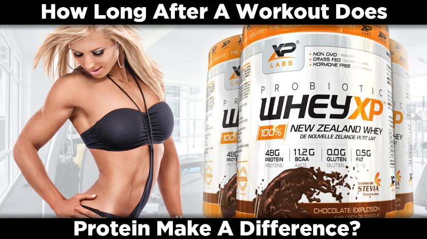 new zealand grass fed whey protein powder.png
