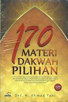 170 Materi Dakwah Pilihan (Edisi Lengkap) | RBI