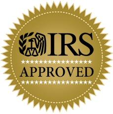 https://www.irafinancialgroup.com/img2/images/irs-approved-plan.jpg