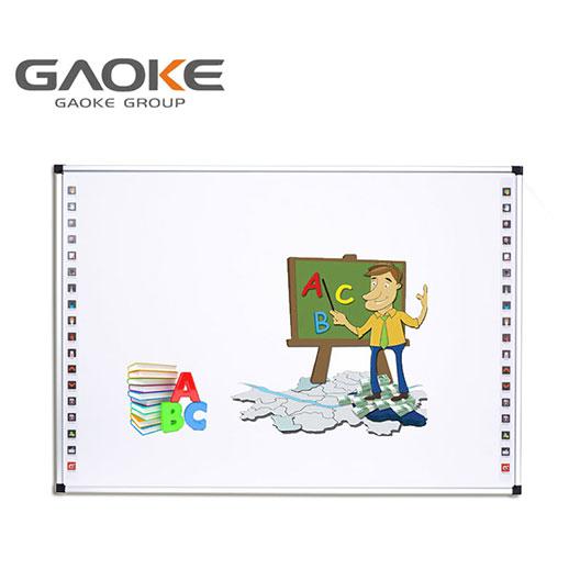 Bảng tương tác Gaoke