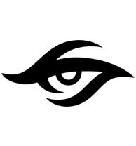 Team Secret team logo
