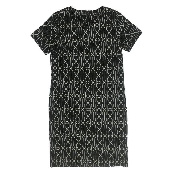 پیراهن زنانه اسمارا مدل ESM0149