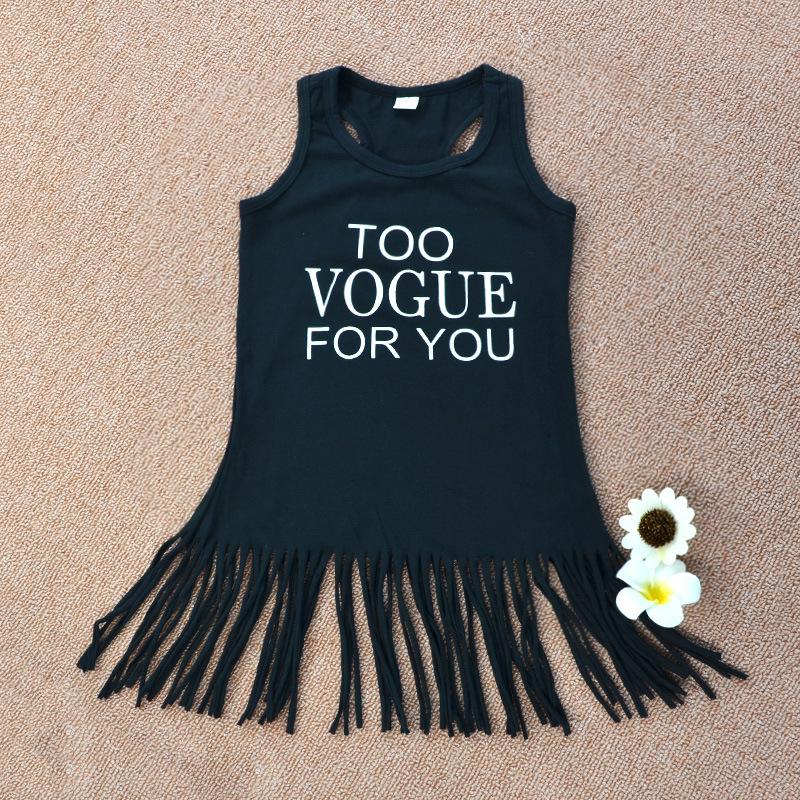 Sukienka z trenem dla dziewczynki