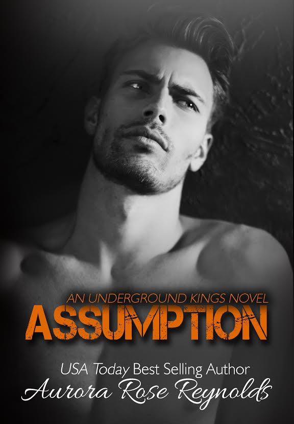 assumption cover.jpg