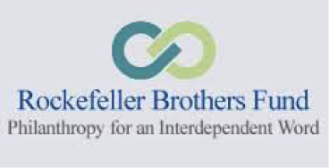 https://www.globalresearch.ca/wp-content/uploads/2016/08/Rockefeller.png