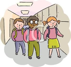 http://www.clipartkid.com/images/244/there-is-54-students-walking-in-hallway-free-cliparts-all-used-for-bRepwF-clipart.jpg