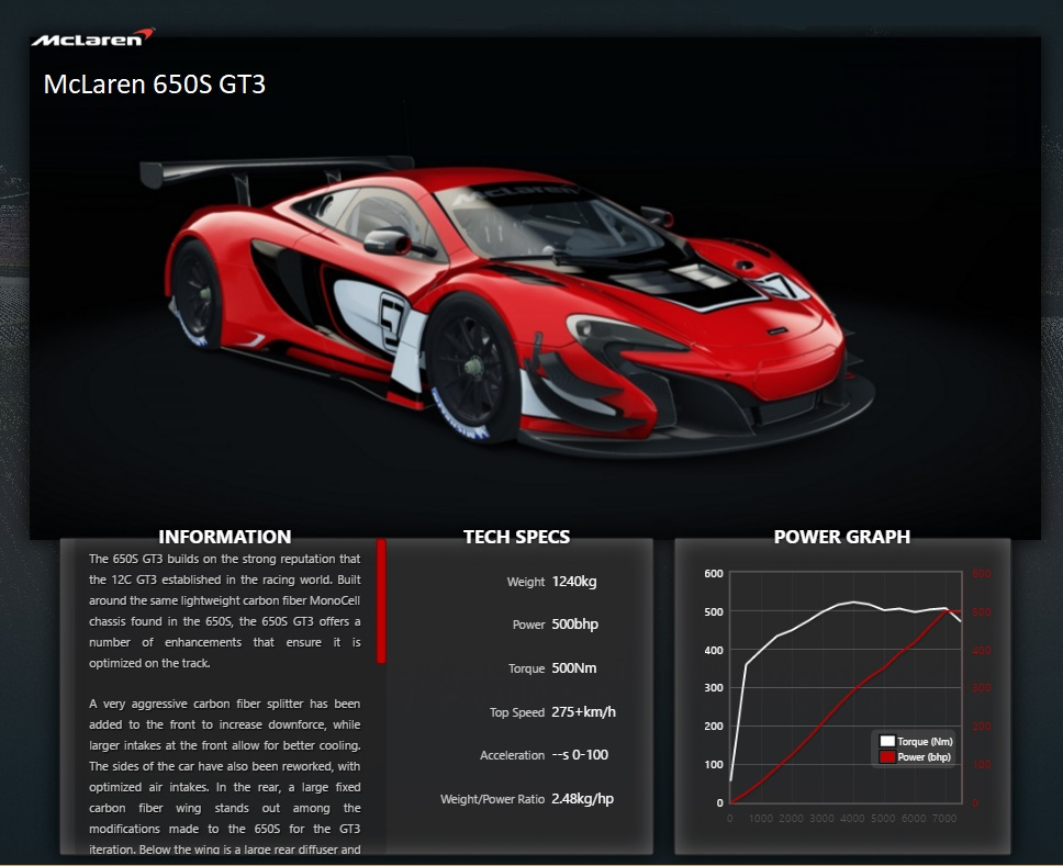 Mclaren650S_techspec_1.jpg