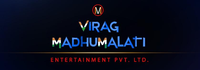 D:\VIRAG MADHUMALATI  ENTERTAINMENT PVT LTD\VMM_logo_Blue(croped).jpg