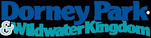 2000px-Dorney_Park__Wildwater_Kingdom_Logo-300x77.png