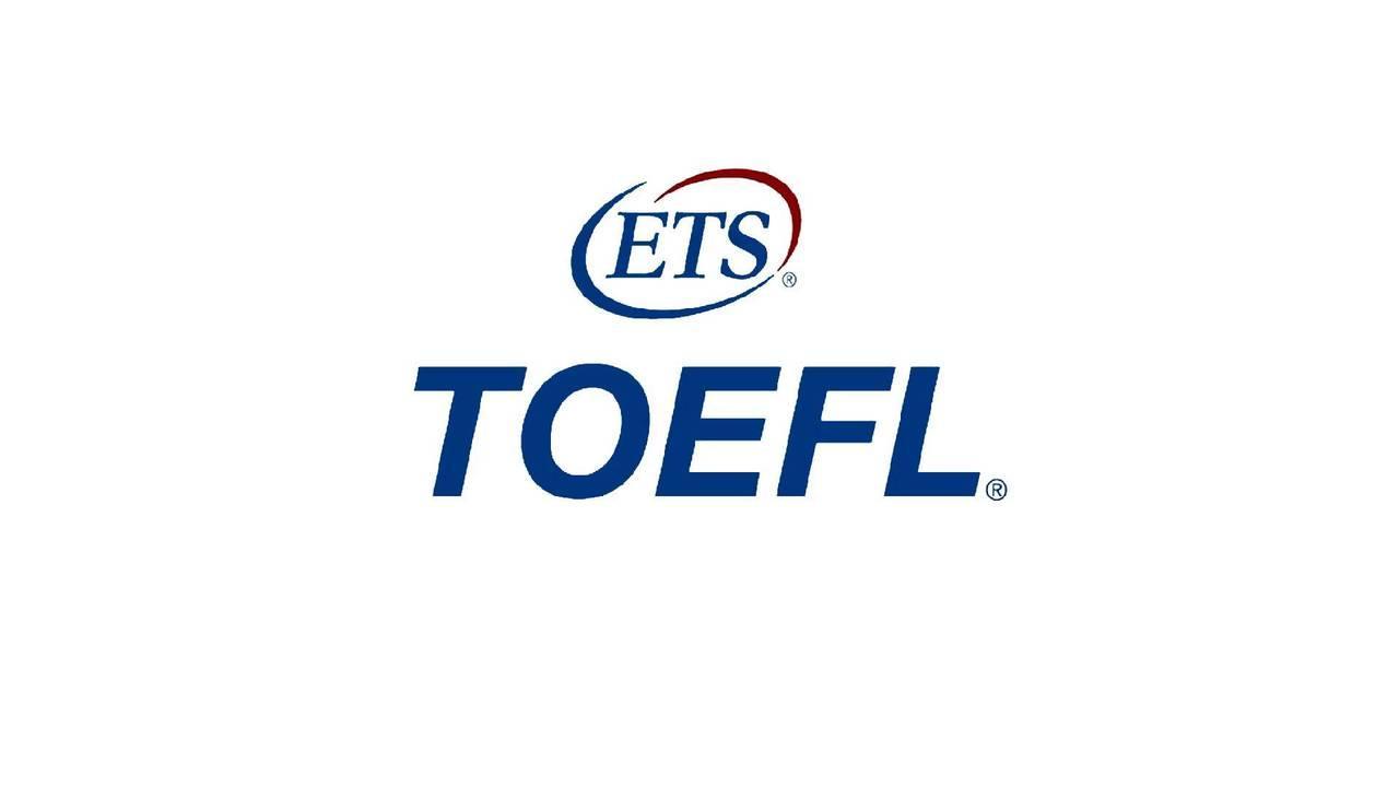 Phân biệt IELTS, TOEIC, TOEFL  - Ảnh 3