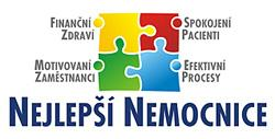 logo_nejlepsi_nemocnice.jpg