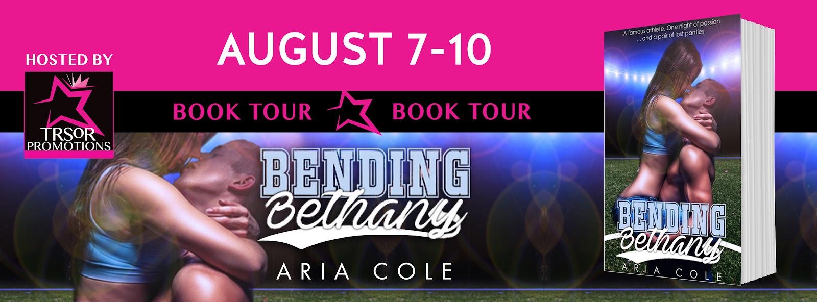 BENDING_BETHANY_BOOK_TOUR.jpg