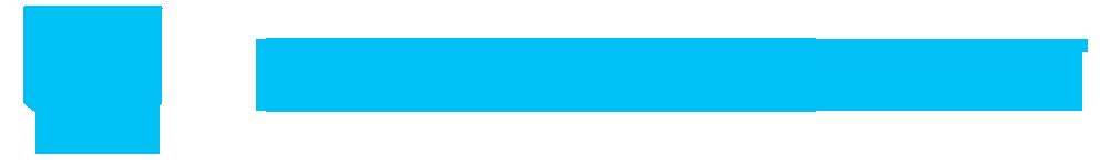 RisingTalent-lg.png