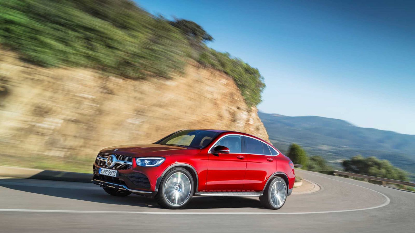 glc coupe mercedes glc coupe mercedes benz glc coupe glc coupe mercedes mercedes-benz glc coupe