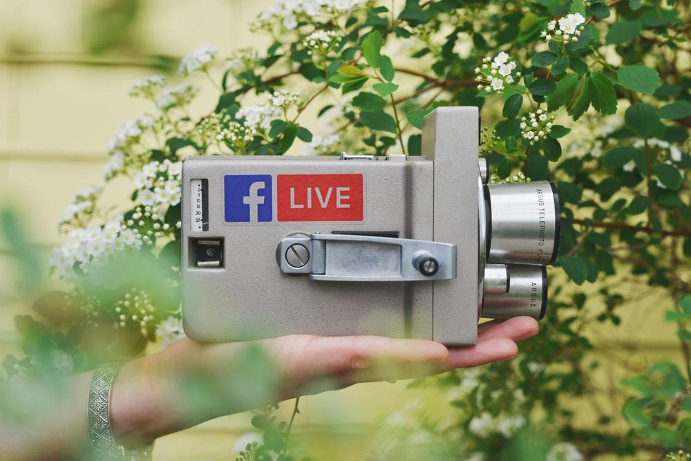 fundraising-gala-alternatives-livestream