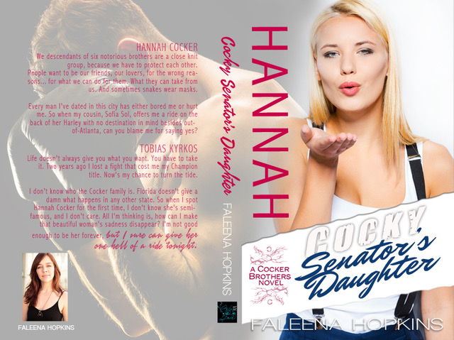 Hannah Faleena Hopkins Paperback 600.jpg