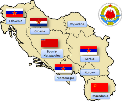 http://www.guerraycombate.com/balcanes/Yugoslavia%201945-1991.png