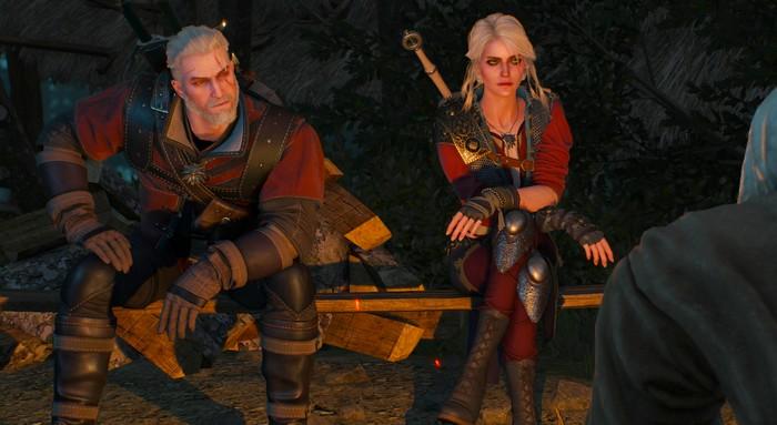 Ojcowie w grach - jak cyfrowy świat pokazuje ojcostwo