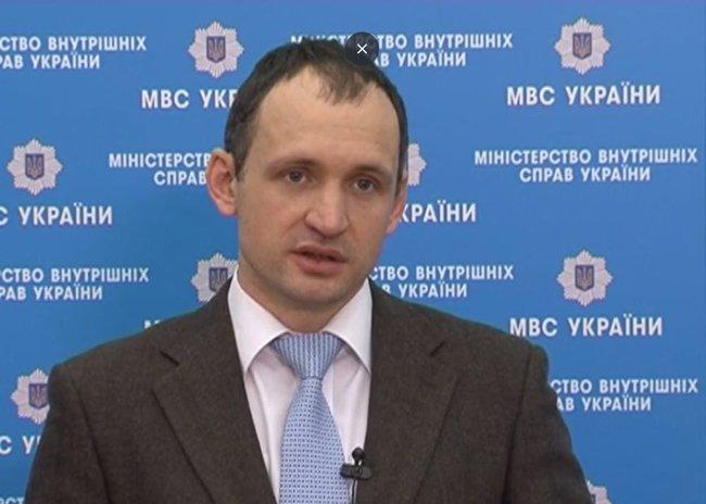 Как НАБУ заставило Микитася сдать коррупционеров и теперь ОП защищает Татарова 05