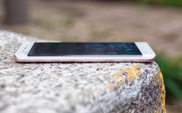 Vivo Xplay5 Elite review, Spesifikasi dan Harga Vivo Xplay 5 Elite, Smartphone Seperti Samsung Galaxy S6 Edge, vivo xplay 5 elite, terbaru 2016, android