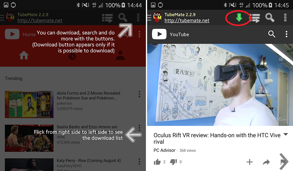 download_youtube_android_4.png