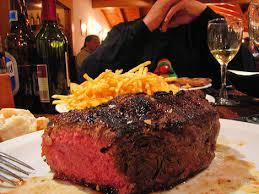Billedresultat for beef in argentina