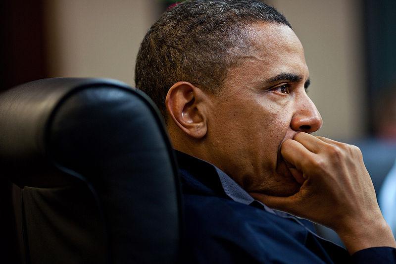 800px-Barack_Obama_20110501.jpg