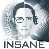 Insane - Single
