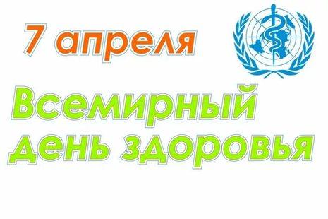 https://bipbap.ru/wp-content/uploads/2019/01/82450_1490957901.jpg
