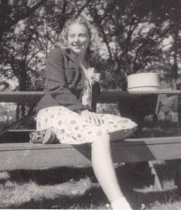10000-Marilyn.1948.LoRes
