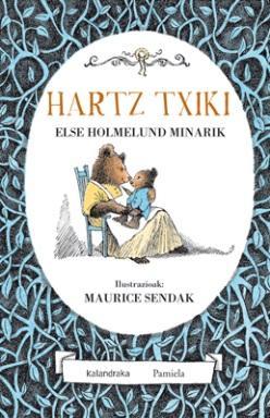 http://www.kalandraka.com/fileadmin/images/books/covers/hartz-txiki-Eusk_01.jpg