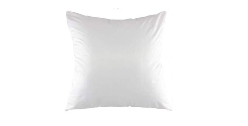 philippines best pillow