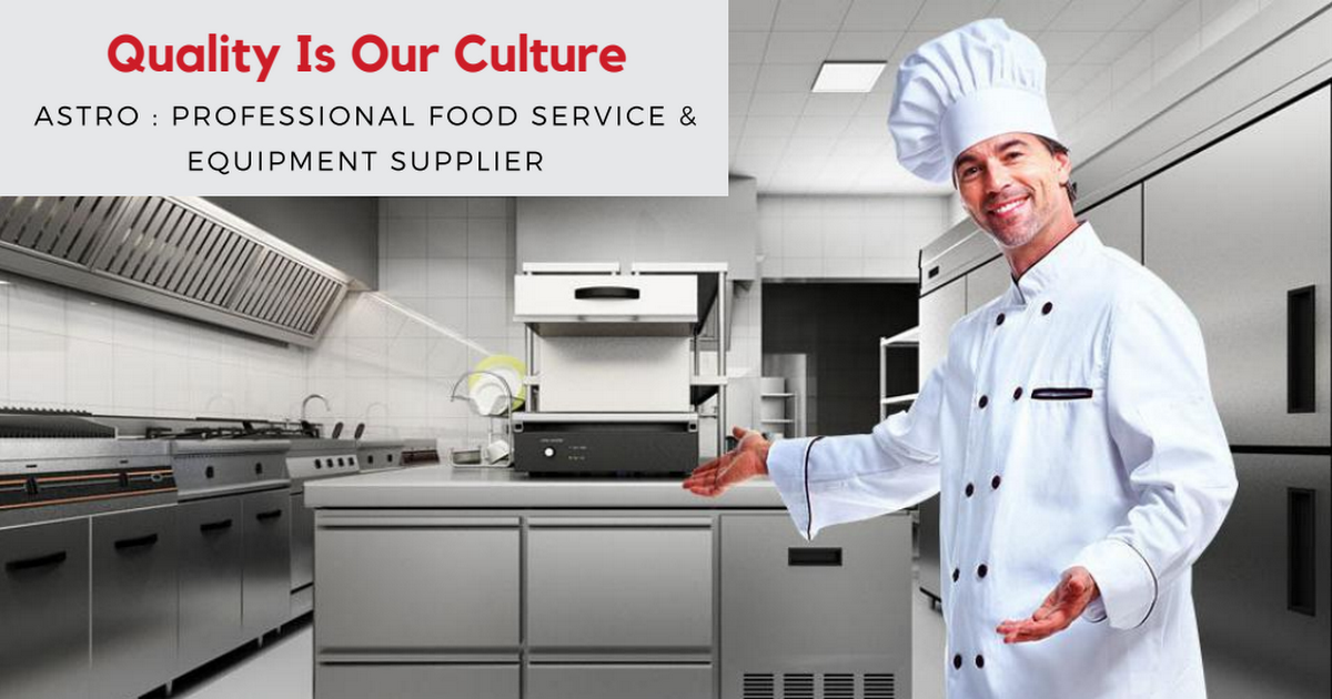 CATALOGUE FOOD EQUIPMENT ASTRO pdf - Google Drive