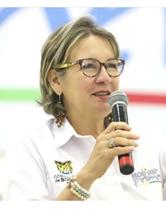 Mery Luz Londoño