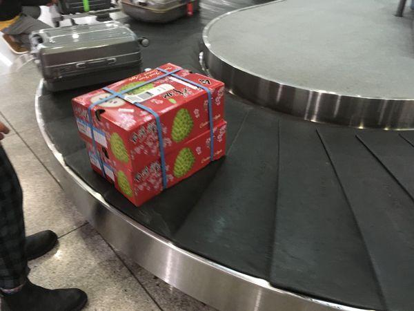 越南航空評價