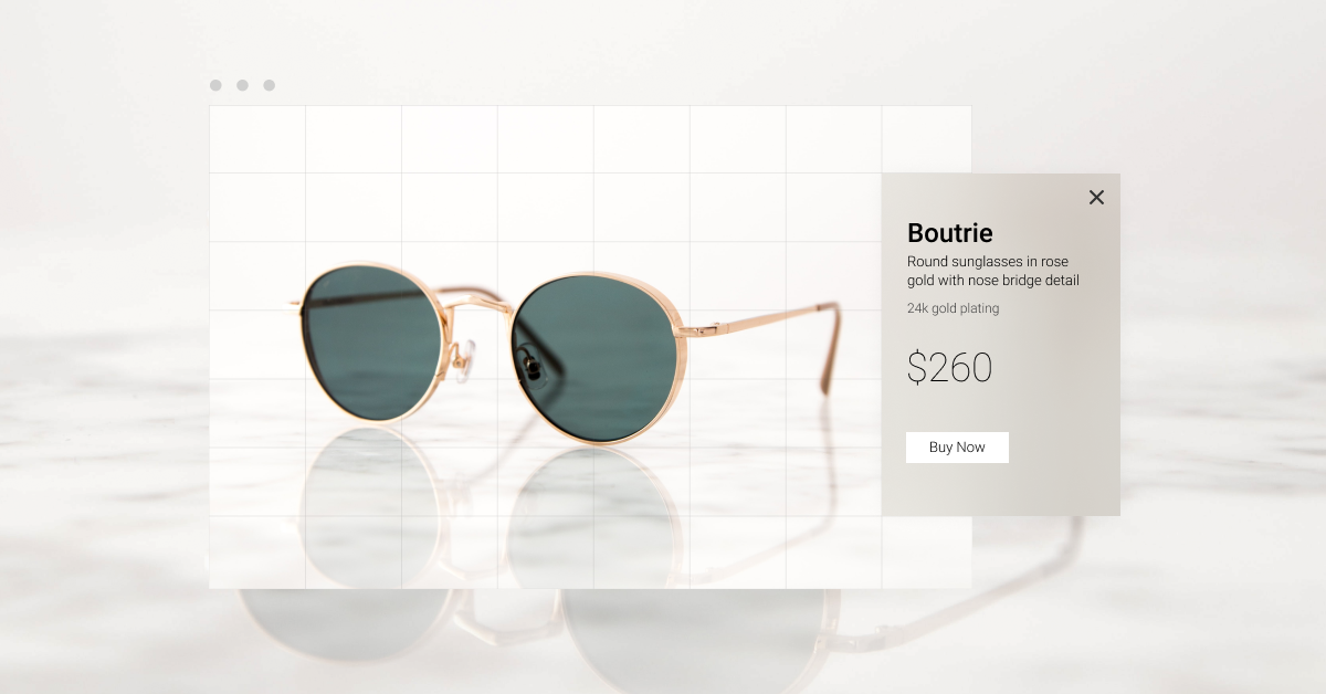25 Private Label Products featured blog image