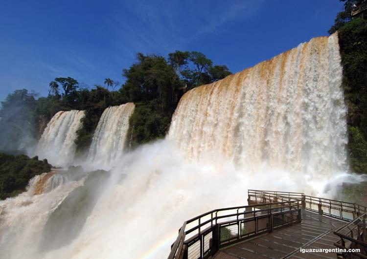 Pacote de Viagem para Foz do Iguaçu, Pacote de Viagem para Foz do Iguaçu, Paraguai e Argentina, Passeios em Foz do Iguaçu | Combos em Foz com desconto