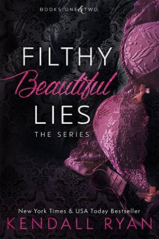 filthy beautiful lies book cover.jpg
