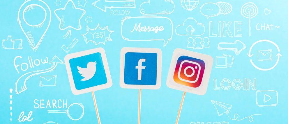 social-media-management-software