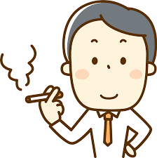 Leave smoking for your healthy heart. Smoking increases the chances of heart attacks to men and women .