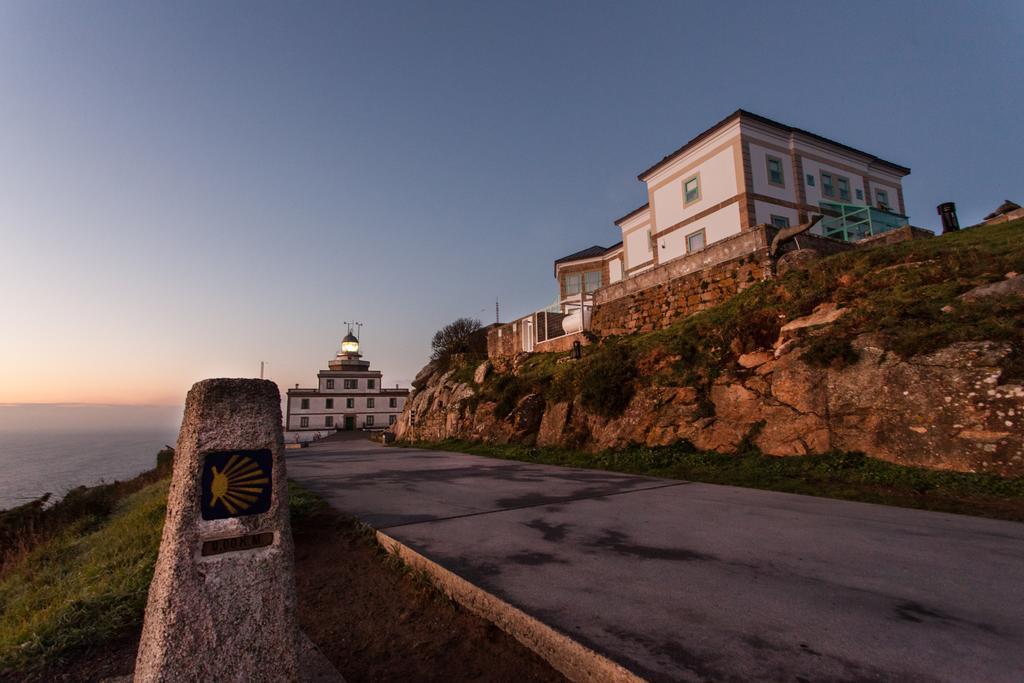 7 оригінальних готелів в Іспанії
