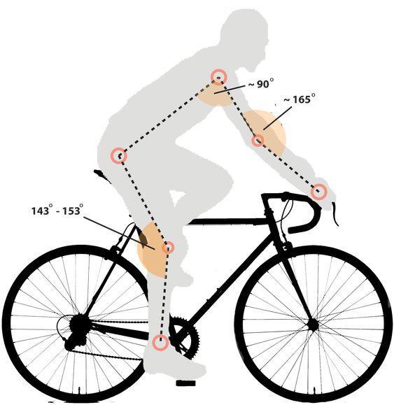 bisiklet-biyomekanigi