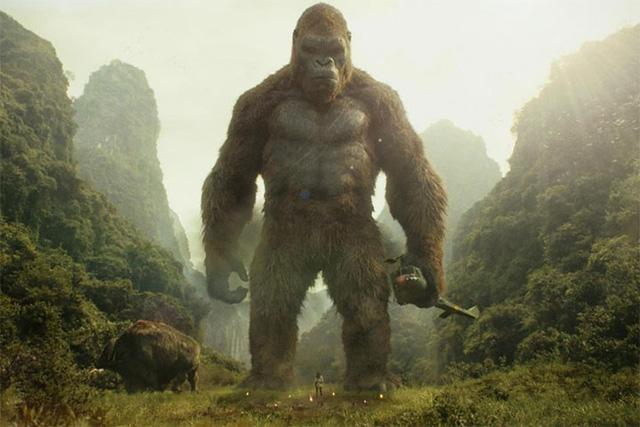 Kong- Halong Bay.jpg