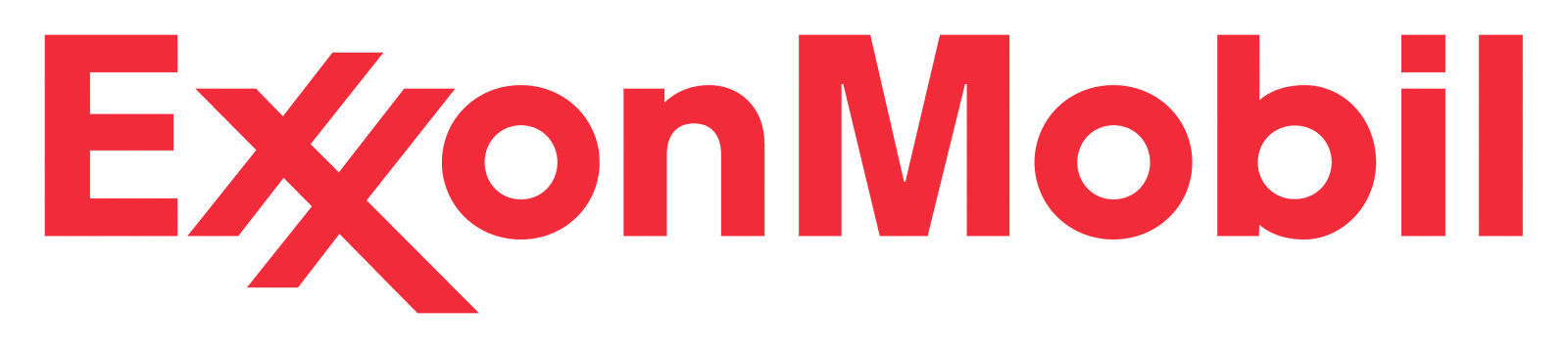 ExxonMobil_logo_red.png