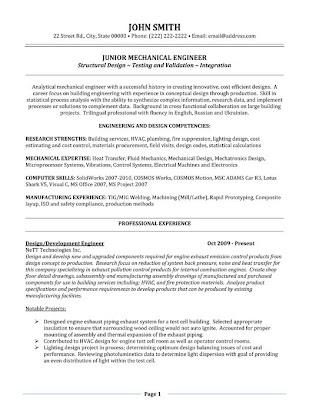 Research Paper On Mechanical Vibration Pdf