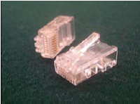 Figure 2 / Rajah 2