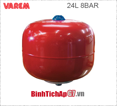Varem-24l-8bar-24l-8bar.jpg