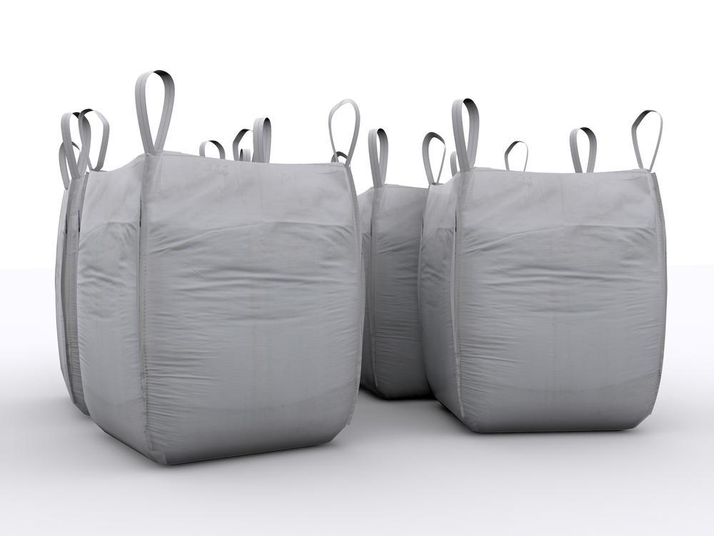 super sacks