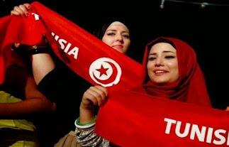 UDI, Tunisia Catania